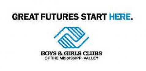 Boys and Girls Club of the Mississippi Valley photo