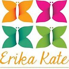 Erika Kate Hope Alliance photo