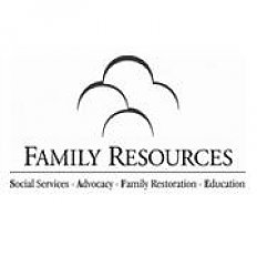 Family Resources  photo