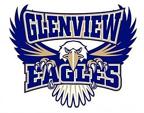 Glenview Middle School  photo