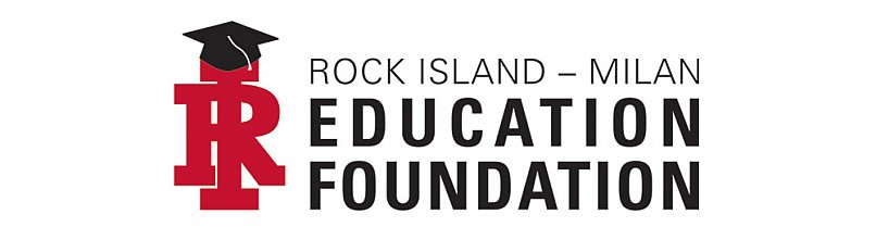 Rock Island Milan Education Foundation photo