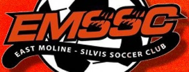 East Moline - Silvis Soccer Club photo