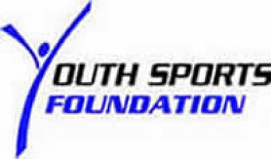 Youth Sports Foundation photo