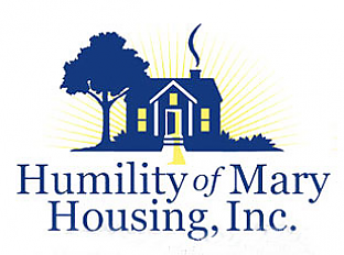 Humility of Mary Housing Inc.  photo