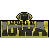 Legends of Iowa  photo