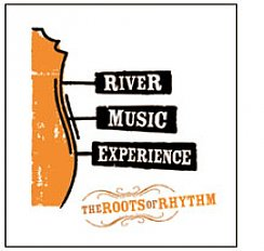 River Music Experience photo