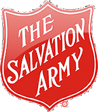 Salvation Army of the Quad Cities  photo